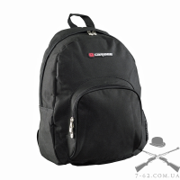 Рюкзак Caribee Lotus 26 Black