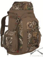 Рюкзак Fieldline Glenwood Canyon 51 (Realtree Xtra)