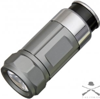 Swiss+Tech  Auto 12v Rechargeable Flashlight | ST50070ES