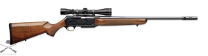 Browning BAR MARK II BOSS SYSTEM (б/у)