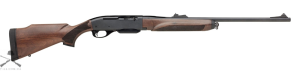 Карабин Remington 750 Woodmaster 30-06 22