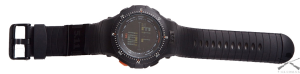 Часы тактические 5.11 Tactical Field Ops Watch (New Design)